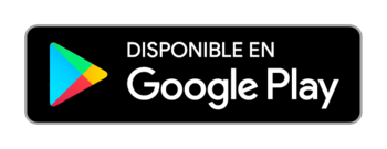google play badge generic es