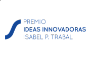 Ideas Innovadoras Isabel P. Trabal logo